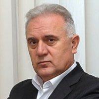 Ratko Dmitrović