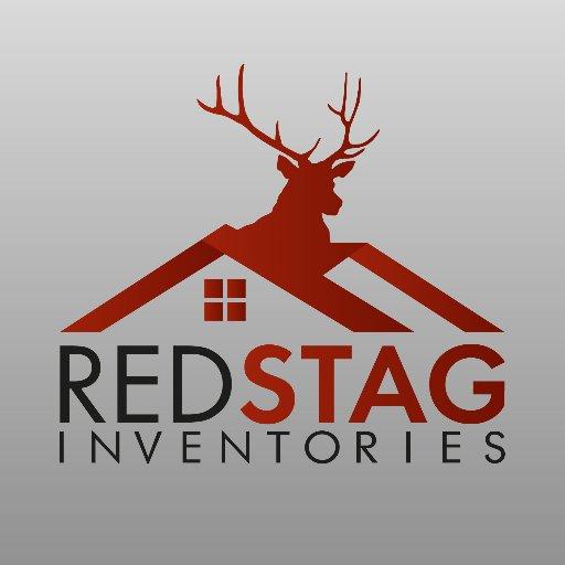 RedStagInventories (@HighlandBiz) | Twitter