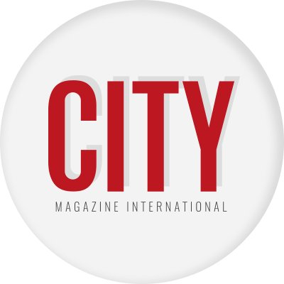 @CityMagInter