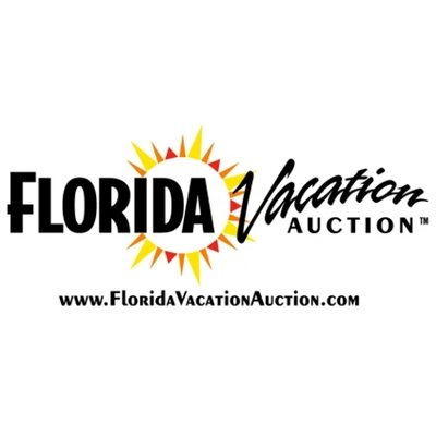 I'm looking for more tickets through Florida Vacation Auction so that I will have them when Guest visit. The Auction is a good way to learn about and purchase tickets to a number of great events and Hotels/5(30).
