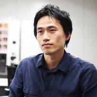 髙妻智一/Tomokazu Kohduma - Ginco