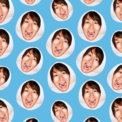 今日発売のザテレビジョンとTVガイドに黒髪安田さんが ひぃーーーーーぃい 素敵すぎか 関ジャニクロニクル https://t.co/8KxwhuoHds