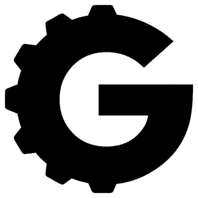 Gear Infusion Coupons and Promo Code