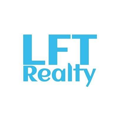 LFT Realty Inc