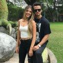 Gustavo Elis y Corina Smith fans - @fansGustavoCori - Twitter