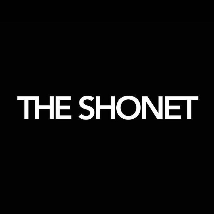 @theshonet