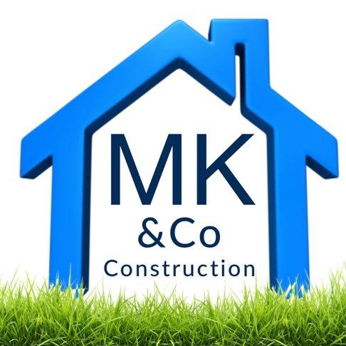 MK & Co Construction LTD (@MKCoConstruct) | Twitter