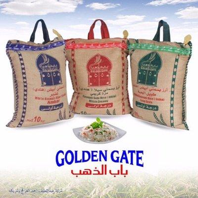 منتجات أرز باب الذهب الفاخر للتواصل ج 0509779590 Arfajco33 Twitter