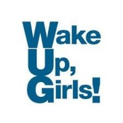 Wake Up, Girls!公式