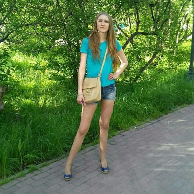 Yulia bykova работа невинномысск для девушки