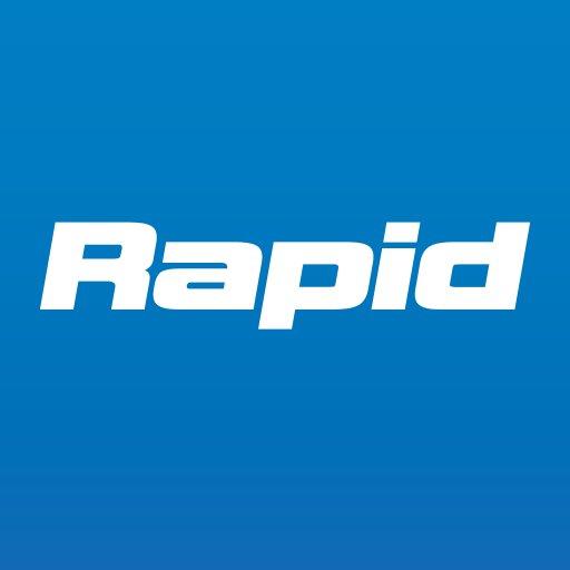 @rapidmag