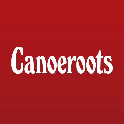 @CanoerootsMag