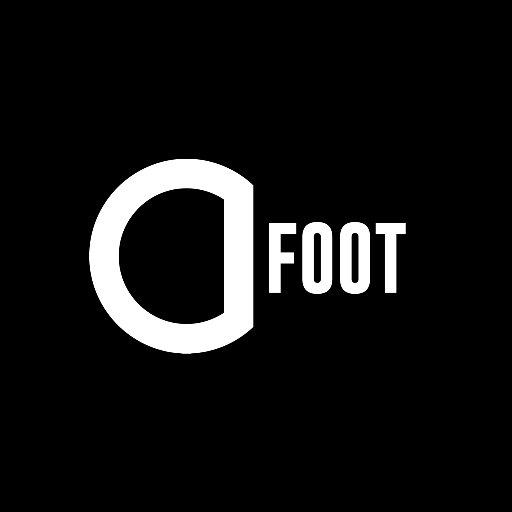 Actu Foot
