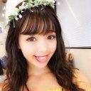 ゆち (@11yu02_b) Twitter