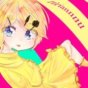 hirusu_ragiry