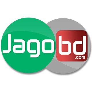 Jagobd.com