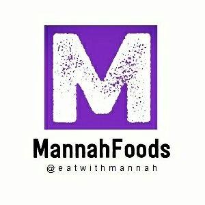 MannahFoods