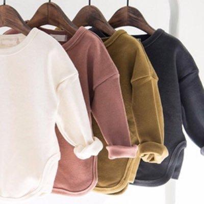 2f3bb3c8b5e03 韓国子供服の専門サイト ( k kidswear)