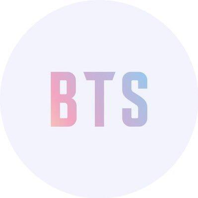 BTS WORLDWIDE  🌎