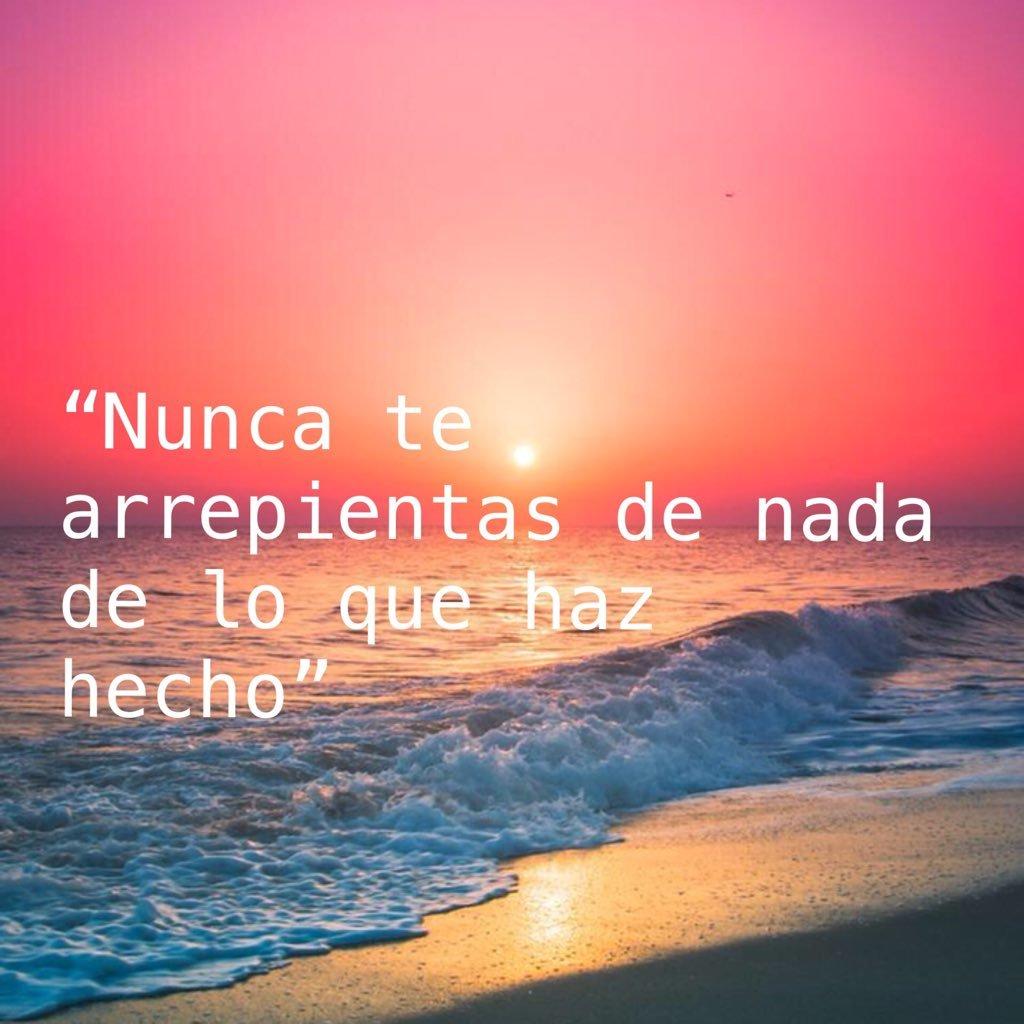 "Frases en Español على تويتر: ""Made with @instaquoteapp. #instaquote #frases  #frasesenespañol #español https://t.co/rI8do5cTkv"""
