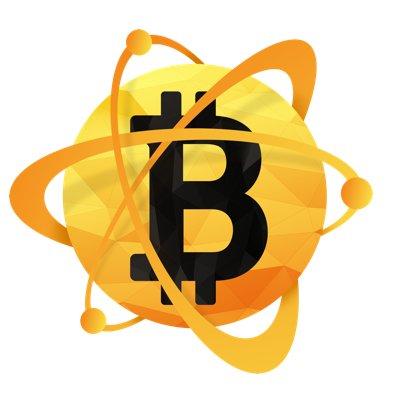 bitcoin atom piap piap