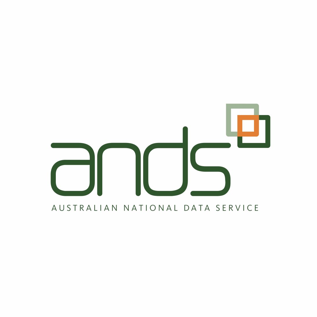 @andsdata