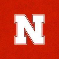 Matt Davison (@Matt_Davison) Twitter profile photo