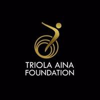 Triola Aina Foundation