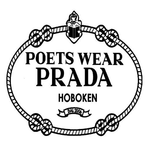 Poets Wear Prada