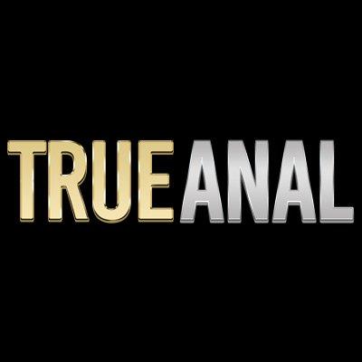 TrueAnal