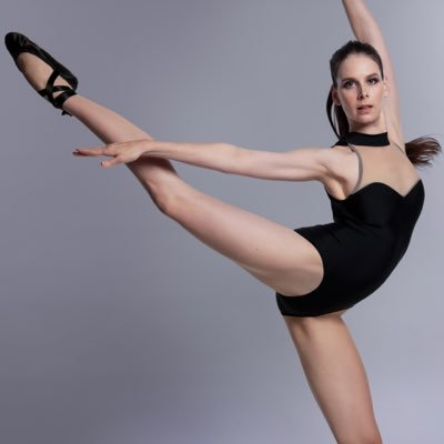 balletbeautiful