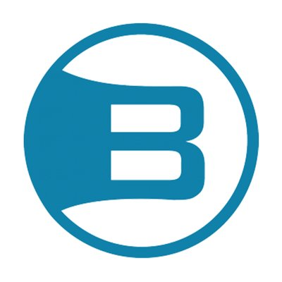 Bisatv Com Tv Online Indonesia On Twitter Live Streaming Net Tv