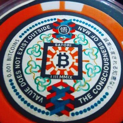 bitcoin trader zamorano)
