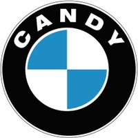 Candy | Social Profile
