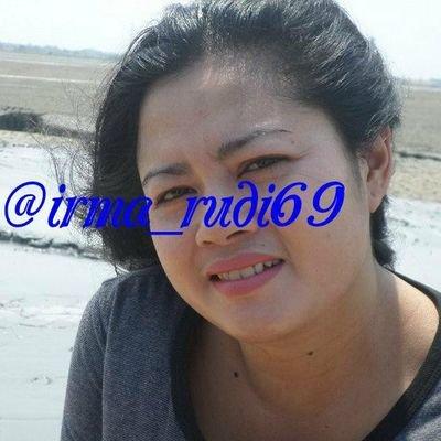 irma rudi property (@irma__rudi69) | Twitter