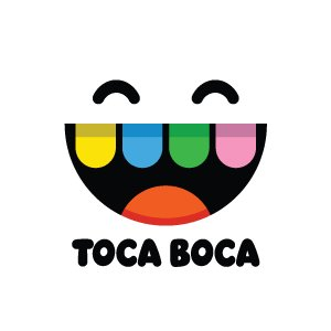 @tocaboca
