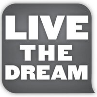 Live The Dream | Social Profile