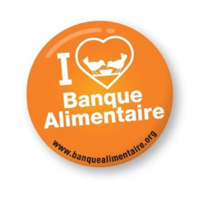 Banque Alimentaire Marne