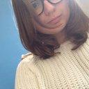 Pia Palermo (@02b7ff6193b2459) Twitter