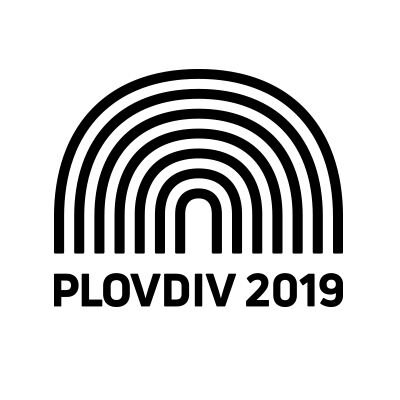 @Plovdiv2019