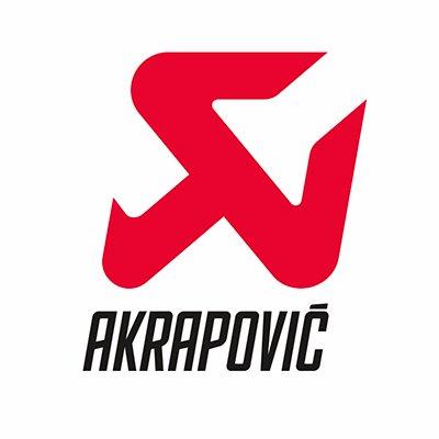 @myAkrapovic