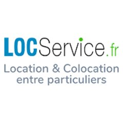 locservice_fr