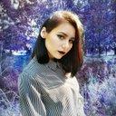 Olga (@0lga_Dmitrievna) Twitter