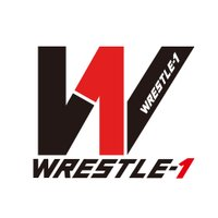 WRESTLE-1(W-1公式)