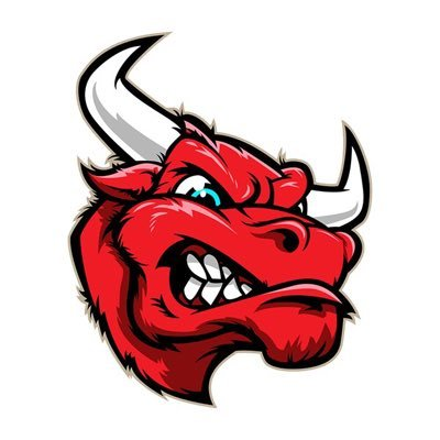 the bull supercoach the sc bull twitter