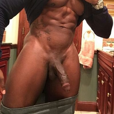 Chriss Nude Pics Of Amber