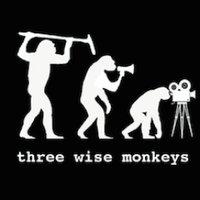 ThreeWiseMonkeys (@ThreeWMonkeys )