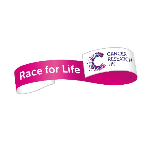 @raceforlife