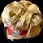 The profile image of akim_pu