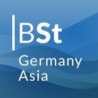 BSt_GermanyAsia